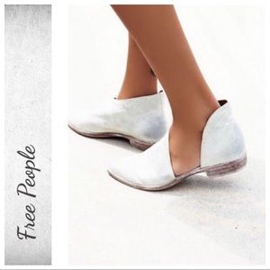 Royals Flat By Free People